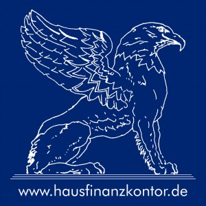 14-08_HFK-Greif-www-blau