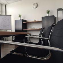 netcom7 GmbH übernimmt die mwo GmbH